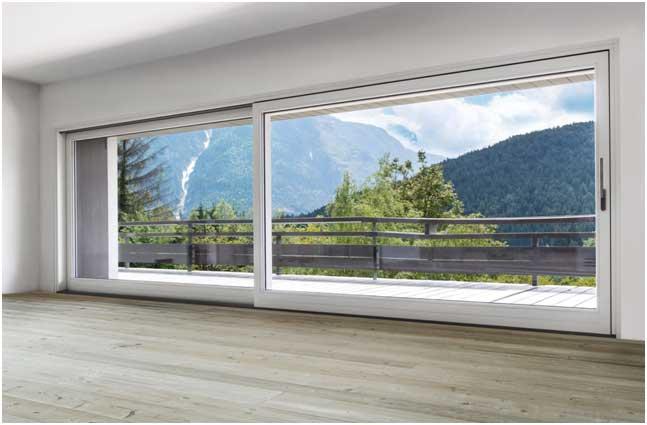 Manutenzione serramenti legno - Manutenzione finestre in legno ...