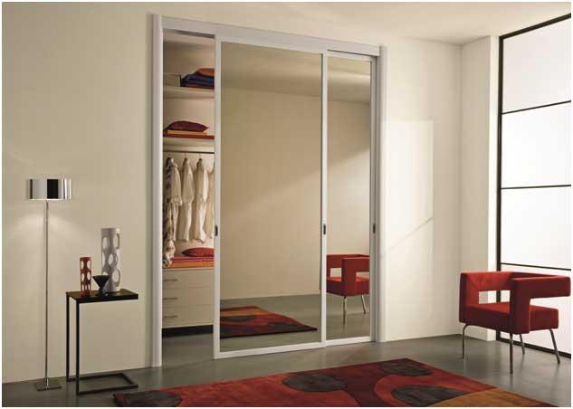Blog edisis porte e finestre - Spazzole per porte scorrevoli ...