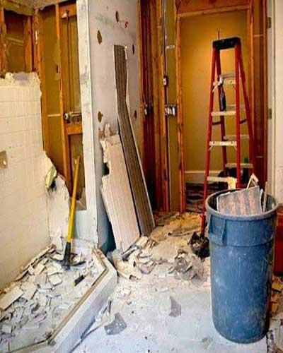 Domande piu 39 frequenti edisis porte e finestre - Detrazioni fiscali per ristrutturazione bagno ...