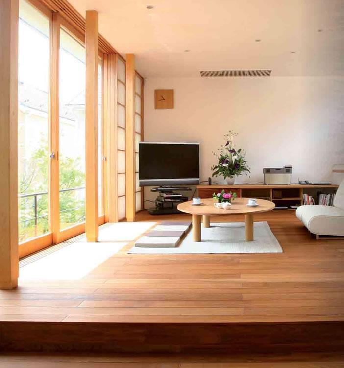 Finestre in legno finestre e persiane prodotti edisis for Finestre e persiane