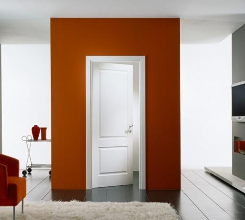 Neo classico porte prodotti edisis - Porta garofoli prezzo ...