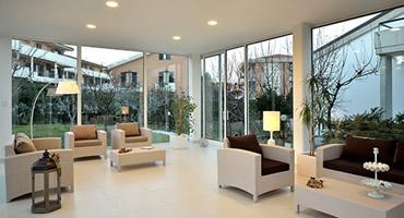 Finestre e persiane prodotti edisis - Condensa su finestre in alluminio ...