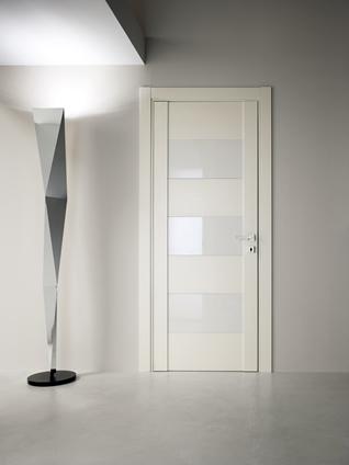 Porte prodotti edisis porte e finestre for Porte scorrevoli in vetro garofoli